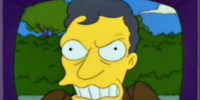 Dean Bitterman