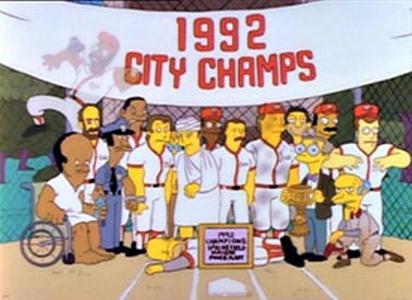 File:Homer at the Bat.jpg