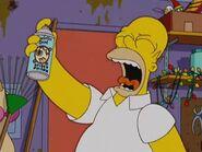 Mobile Homer 13