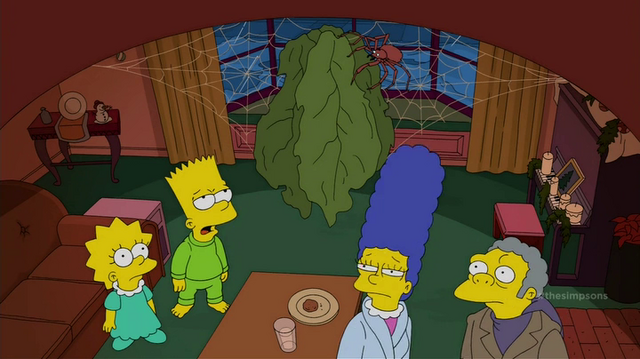 File:Simpsons-2014-12-20-11h45m36s133.png