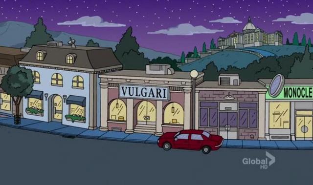 File:Vulgari.png