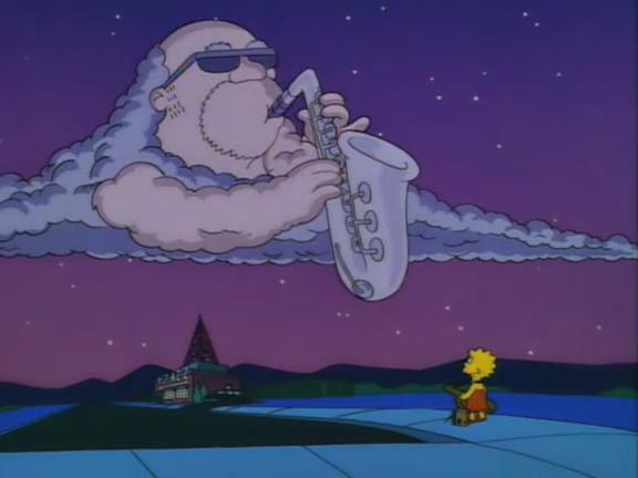 File:'Round Springfield 123.JPG