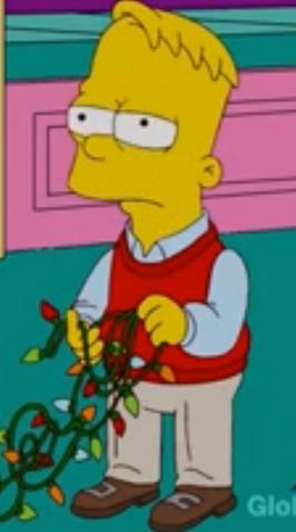 File:Bart's Eldest Son.png