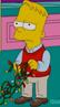 Bart's Eldest Son