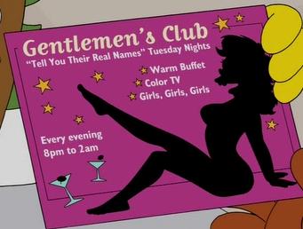 File:Gentleman's Club.png