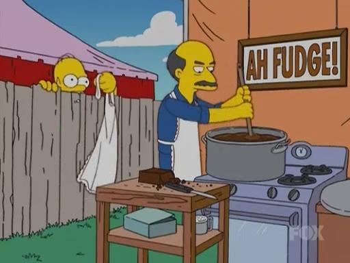 File:Simple Simpson 30.JPG