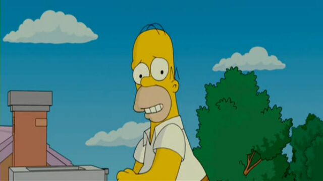 File:The Simpsons Move (0208).jpg