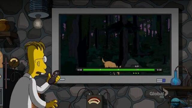 File:Treehouse of Horror 21 (036).jpg