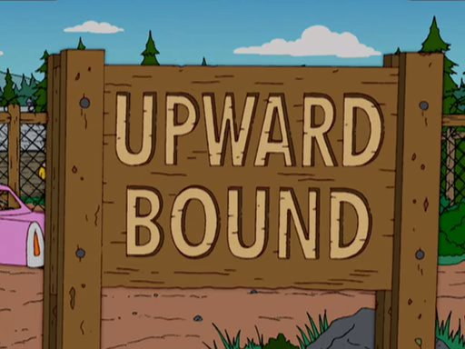 File:Upward bound.jpg