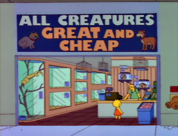File:All creatures great and cheap.png