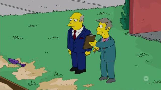 File:Bart's New Friend -00153.jpg
