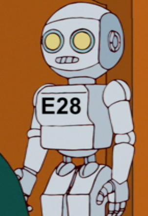 File:E28.jpg