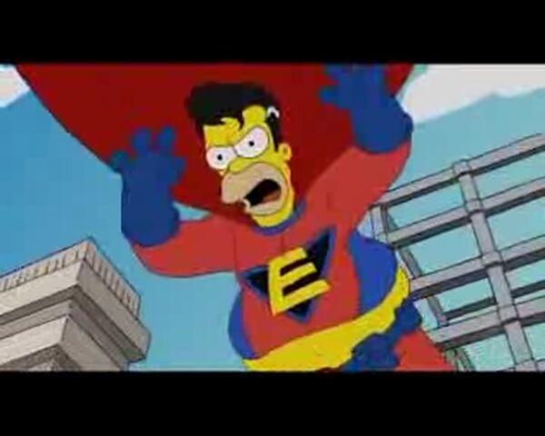 File:Homer the Whopper (155).jpg