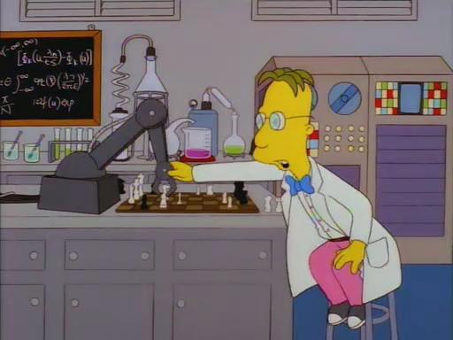 File:Lisa's Date with Density 107.JPG