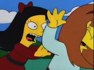 Lisa's Rival 60