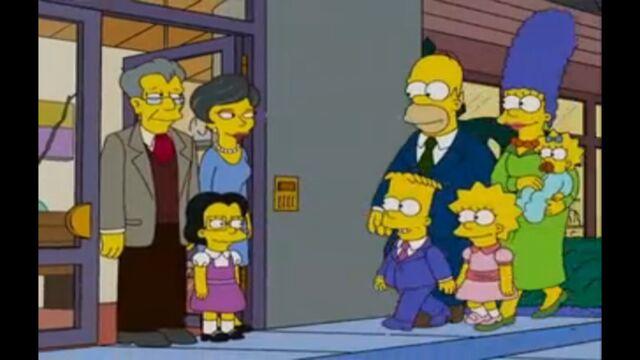 File:Lisa the Drama Queen (113).jpg