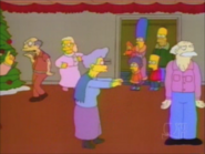 Miracle on Evergreen Terrace 88