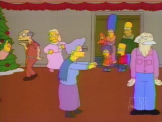 File:Miracle on Evergreen Terrace 88.png