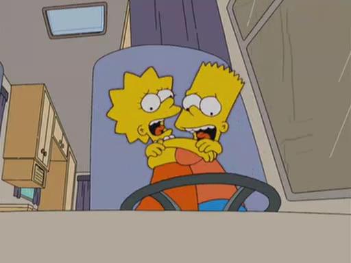 File:Mobile Homer 136.JPG