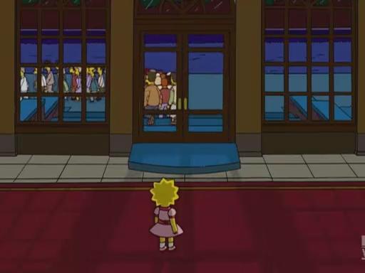 File:Moe'N'a Lisa 70.JPG
