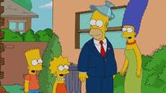 Politically Inept, with Homer Simpson 133
