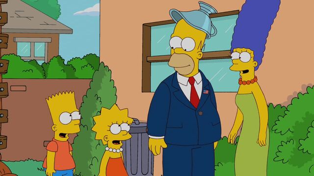 File:Politically Inept, with Homer Simpson 133.JPG