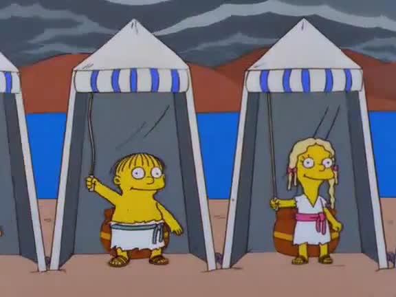 File:Simpsons Bible Stories -00260.jpg