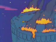 Simpsons Bible Stories -00430