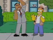 Homerazzi 85