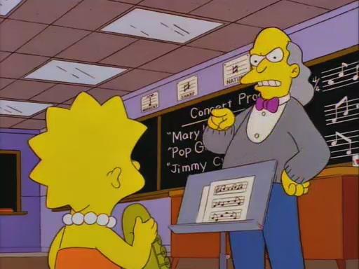 File:Lisa's Date with Density 71.JPG