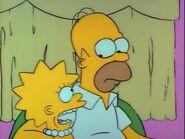Moaning Lisa -00149