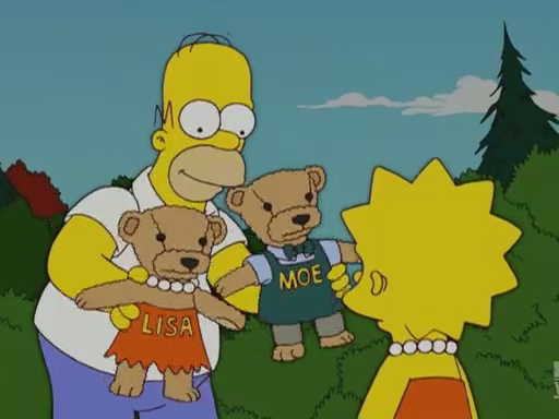 File:Moe'N'a Lisa 87.JPG