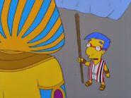 Simpsons Bible Stories -00201