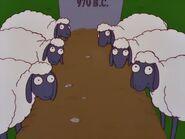 Simpsons Bible Stories -00382
