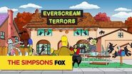 THE SIMPSONS Guest Starring Blake Anderson and Nick Kroll ANIMATION on FOX