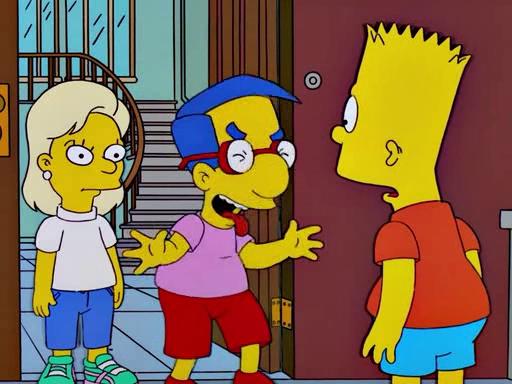 File:The Bart Wants What It Wants 66.JPG