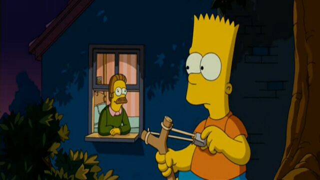 File:The Simpsons Move (0422).jpg