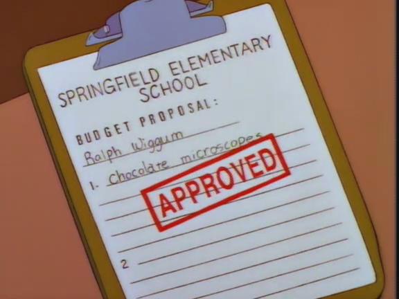 File:Who Shot Mr. Burns, Part One 20.JPG
