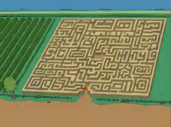 File:250px-The A-Maize-Ing Maize Maze.png