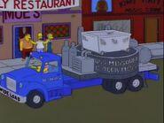Bart Sells His Soul 37