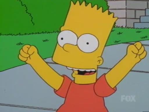 File:Bart vs. Lisa vs. the Third Grade 112.JPG