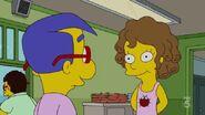 Homer Scissorhands 53