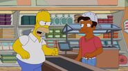 Much Apu About Something 61