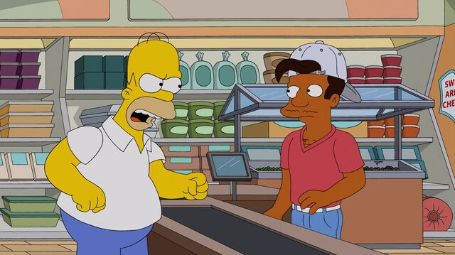 File:Much Apu About Something 61.JPG