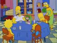 'Round Springfield 9