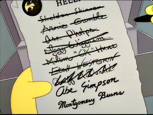 File:List of Hellfish.jpg