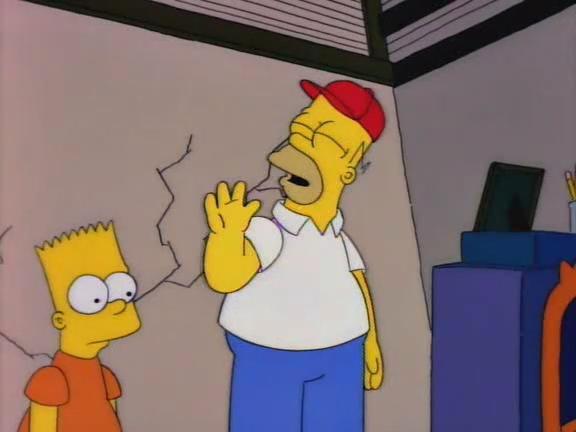 File:Marge Gets a Job 12.JPG