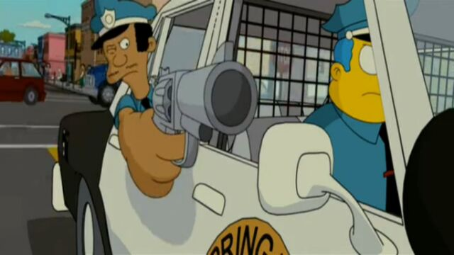 File:The Simpsons Move (0319).jpg