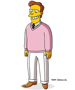 File:Troy McClure.png