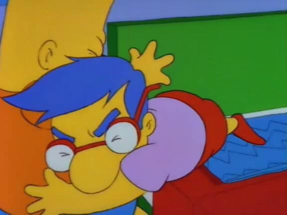 File:Bart's Friend Falls in Love 94.JPG